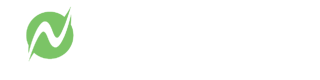 Netchex - New Logo white text-01-2.png